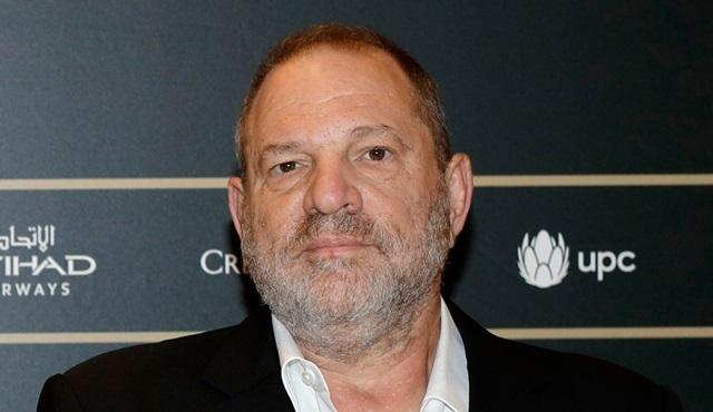 BBC, The Weinstein Company'yi Sefiller dizisinden uzaklaştırdı