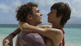 La Casa de Papel, 19 Temmuz'da Netflix Türkiye'de!