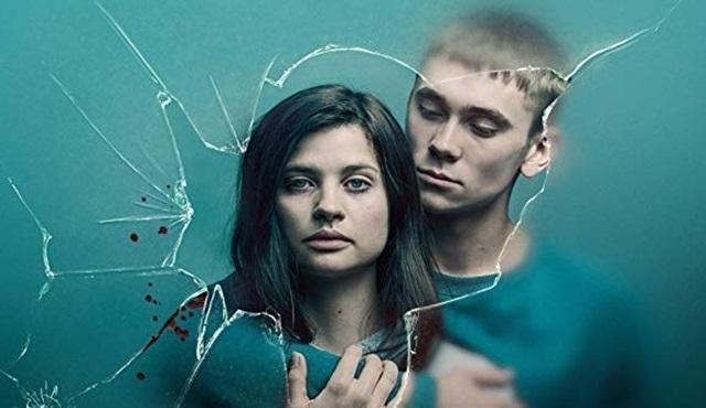 Netflix'in İsveç yapımı ilk dizisi Quicksand'in uzun tanıtımı yayınlandı