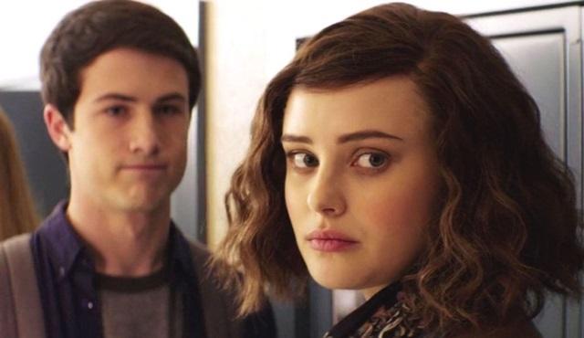 Netflix 13 Reasons Why için ekstra uyarı kararı aldı