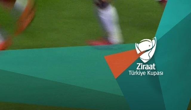 Galatasaray - Hatayspor karşılaşması a2'de ekrana gelecek!