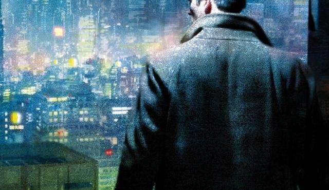 Netflix'in yeni draması Altered Carbon'un başlangıç tarihi belli oldu