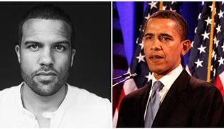 The First Lady dizisinde Barack Obama'yı canlandıracak isim belli oldu