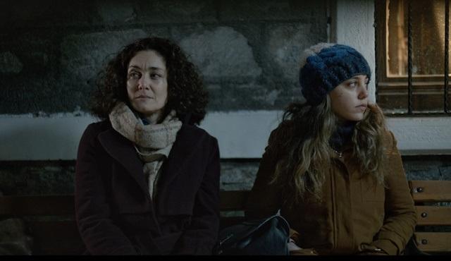 16. Uluslararası Gezici Filmmor Kadın Filmleri Festivali Bodrum'da!