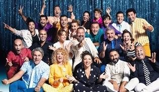Güldür Güldür Show'un yeni sezon tarihi açıklandı!