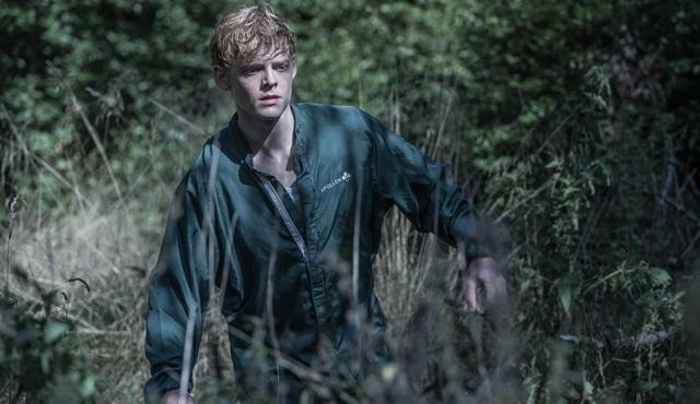 The Rain ve White Gold 17 Mayıs'ta Netflix Türkiye'de başlıyor