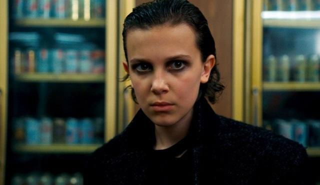 Netflix, Stranger Things dizisine üçüncü sezon onayı verdi