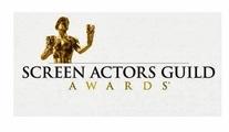 2015 SAG Ödülleri Kırmızı Halı
