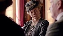 Downton Abbey için iki tanıtım birden paylaşıldı