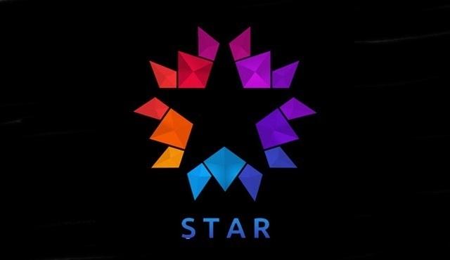 Star Tv yeni yayın dönemine hazırlanıyor!