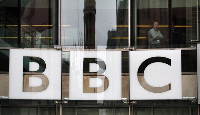 BBC 3, yoluna internet üzerinden devam ediyor