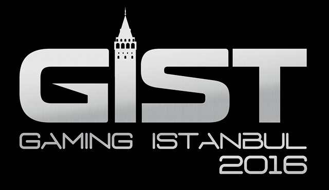 Türkiye'nin ilk dijital eğlence ve oyun fuarı Gaming İstanbul başlıyor!