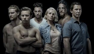 Animal Kingdom dizisi üçüncü sezon onayını aldı