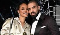 Hollywood Dedikoduları: MTV Video ve Müzik Ödülleri