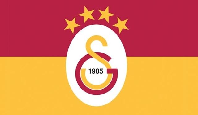 Galatasaray - Tuzlaspor karşılaşması atv'de ekrana geliyor!