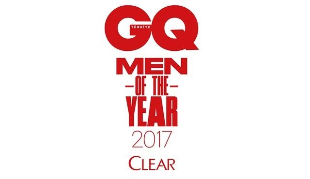 GQ Türkiye, farklı Men of the Year kapaklarıyla satışa çıktı!