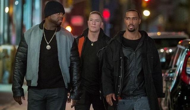 Power dizisi altıncı sezon onayını şimdiden aldı