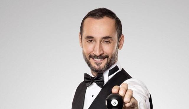 3 Bant Bilardo Türkiye Şampiyonası NTV Spor'da!