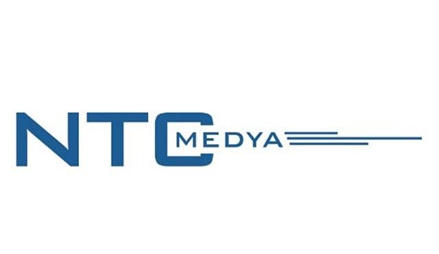 NTC Medya'dan yeni bir drama geliyor: Maria ve Mustafa