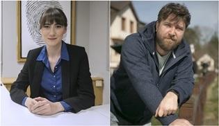 Elif Çelikcan ve Ferdi Alver, Arka Sokaklar dizisinin kadrosuna katıldı!