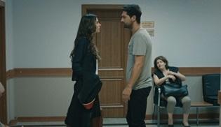 Show TV'nin yeni dizisi Cesur Yürek'in yayın tarihi belli oldu!