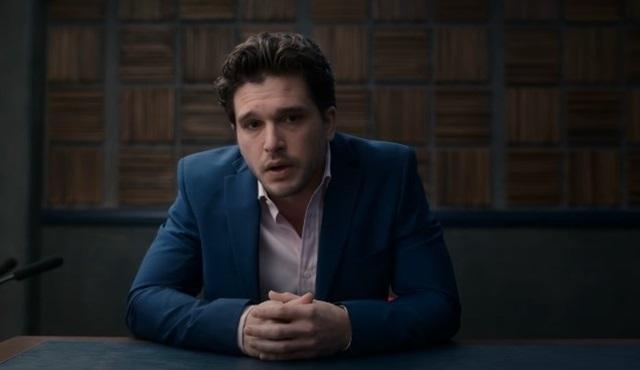 Criminal: UK, ikinci sezonuyla 16 Eylül'de Netflix'e dönüyor
