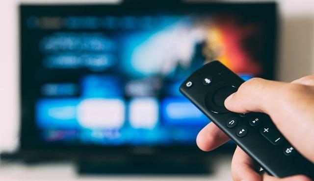 Yazın en çok konuşulan televizyon dizileri belli oldu!