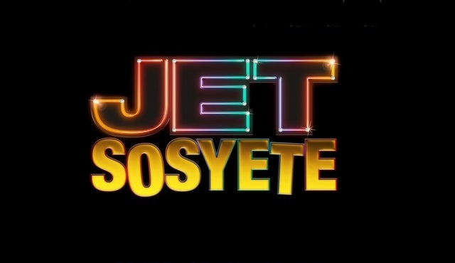 Jet Sosyete dizisinin yayın tarihi belli oldu!