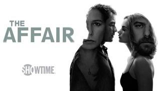 The Affair, 5. ve son sezon onayını aldı