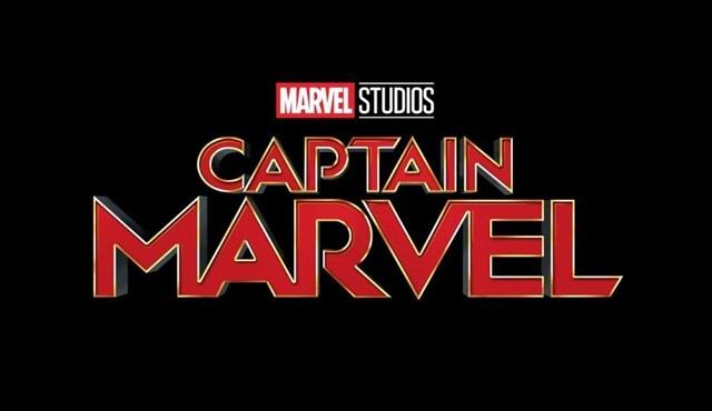 Marvel, Captain Marvel'ı kimin canlandıracağını duyurdu!