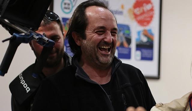 Paramparça'nın yeni yönetmeni Altan Dönmez mi oluyor?