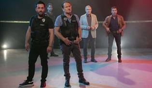 Arka Sokaklar dizisinin 16. sezon yayınlanma tarihi belli oldu!