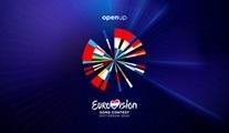 Eurovision 2021'i kim kazanır?