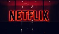 Netflix orijinal filmleri seçkisi!