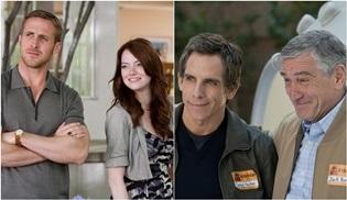 Hollywood'un en eğlenceli yapımları FOXLIFE'ta ekrana geliyor!