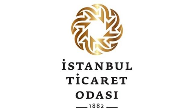 Türk dizilerinin gösterimini durdurulmasına İstanbul Ticaret Odası'ndan açıklama geldi!