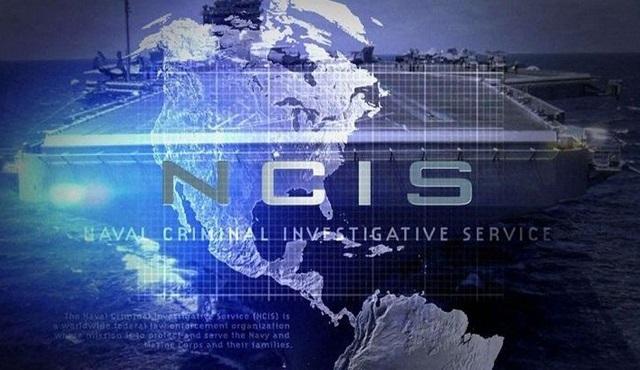 2016'da dünyada en çok izlenen drama dizisi NCIS oldu