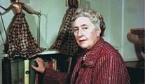 Agatha Christie televizyonu istila etmeye geliyor!