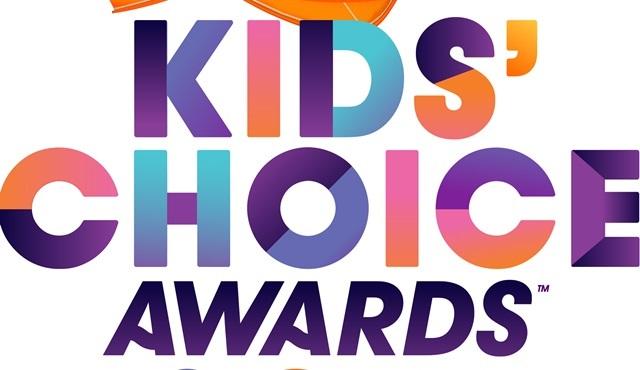 2017 Kid's Choice Awards ödülleri sahiplerini buldu!