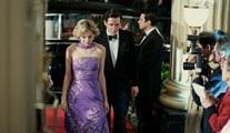 The Crown: Görkemli kraliçe, hırslı başbakan, yalnız prenses…