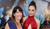 Wonder Woman, rekorlarına bir yenisini daha ekledi