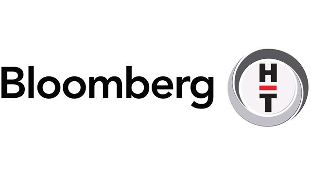 Bloomberg HT 6. yaşını kutluyor!