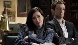 Club de Cuervos ve Real Rob, 29 Eylül'de Netflix Türkiye'de başlıyor
