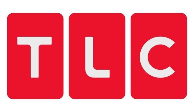 TLC, 'En Güvenilir TV Kanalı' listesinde ikinci sırada!