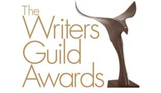 Senaryo Yazarları Birliği Ödülleri'nde (WGA) TV adayları açıklandı