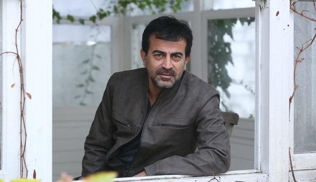 Erkan Bektaş, Gülperi dizisinin kadrosuna dahil oldu!
