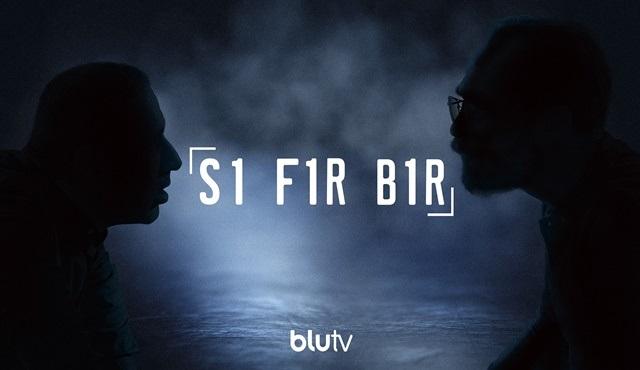 Sıfır Bir dizisinin 6. sezonundan ilk tanıtım yayınlandı!