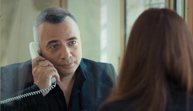Eşkıya Dünyaya Hükümdar Olmaz'dan ilk teaser