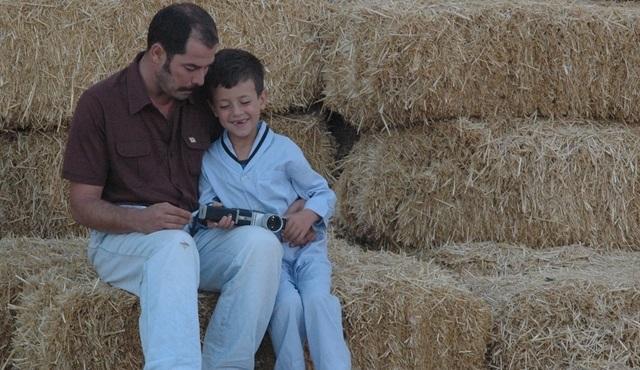 Babam ve Oğlum'u yeniden izlemek isteyenler için TV2'de ekrana geliyor!