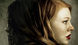 Paranormal İşaretler, Tv'de ilk kez Kanal D'de ekrana geliyor!